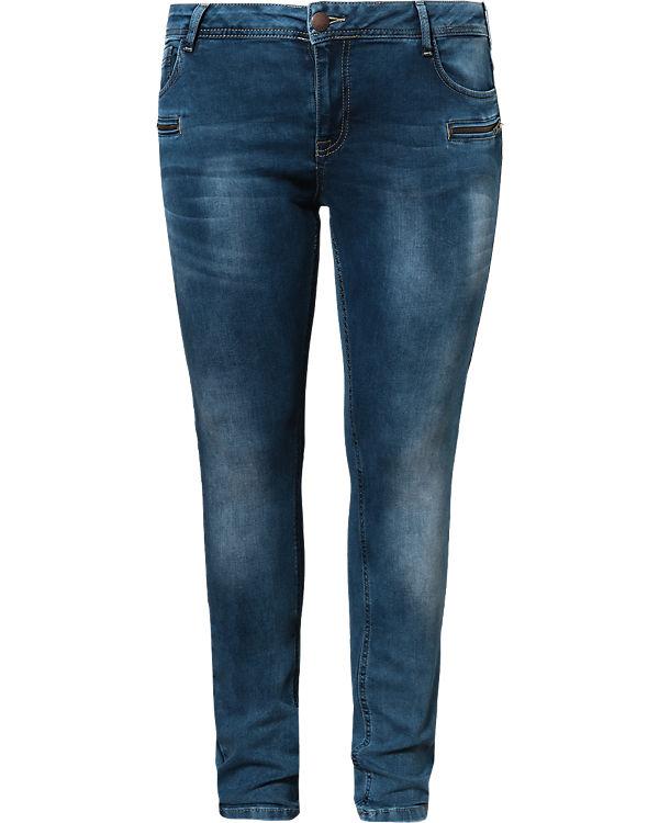 Zizzi Slim Zizzi dunkelblau dunkelblau Slim Sanna Jeans Sanna Jeans Zizzi Jeans Sanna twvvFqPf
