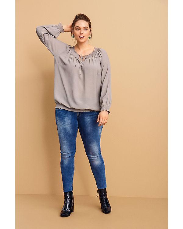 Sanna Jeans Zizzi dunkelblau dunkelblau Jeans Zizzi Sanna Sanna Slim Zizzi Slim Jeans 6qYgZ4