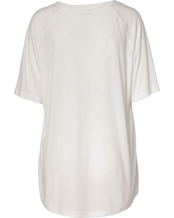 offwhite ESPRIT Shirt ESPRIT Sports T Sports daqIwXw