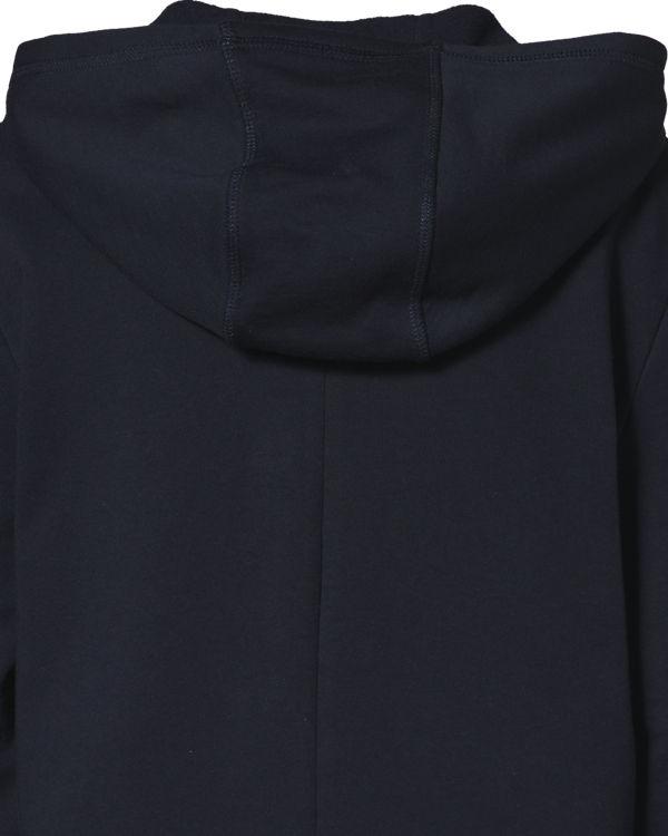 Spielraum Billig s.Oliver Sweatjacke dunkelblau Neue Stile Günstig Online Wirklich Günstig Online Offizielle Seite Online WLu5PqIKD