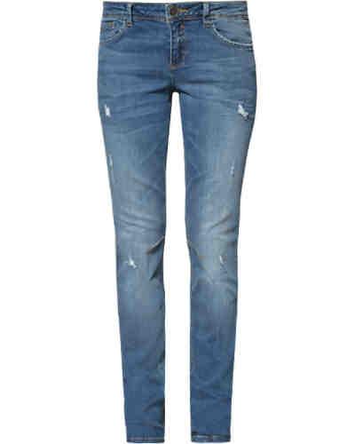 jeans tube skinny s oliver ambellis. Black Bedroom Furniture Sets. Home Design Ideas