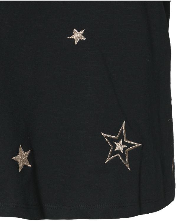 schwarz by ESPRIT edc Shirt T wHPfx4IxqX