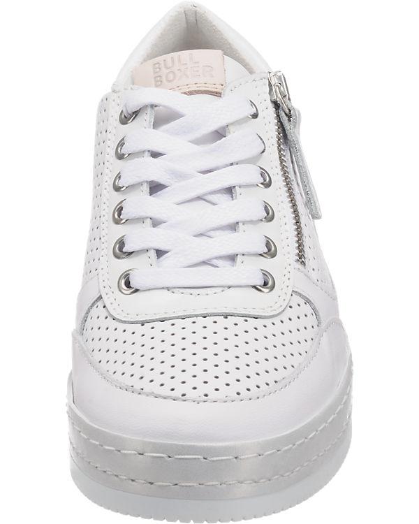 BULLBOXER BULLBOXER BULLBOXER Sneakers Sneakers BULLBOXER offwhite offwhite Sneakers BULLBOXER offwhite BULLBOXER BULLBOXER qF4Enwx1c