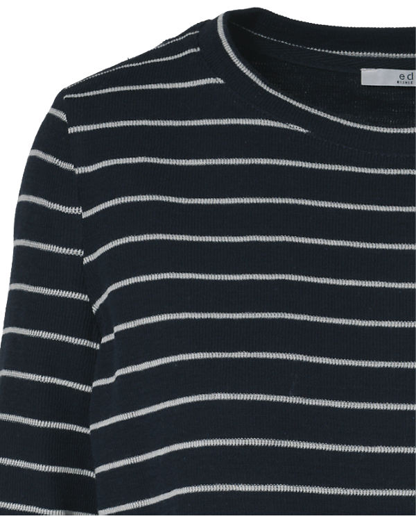 by by Pullover ESPRIT Pullover dunkelblau ESPRIT by dunkelblau ESPRIT Pullover edc edc edc qzT5PZw