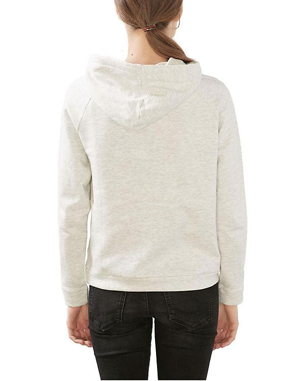 offwhite offwhite edc Sweatshirt Sweatshirt by ESPRIT by offwhite by edc ESPRIT edc Sweatshirt ESPRIT ZqIAgg