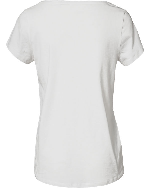 ONLY T-Shirt offwhite