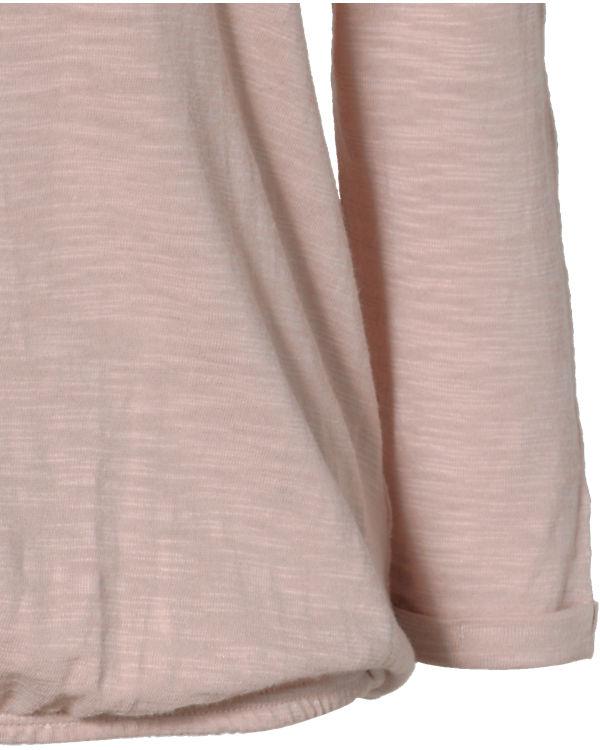 altrosa Arm 4 3 Shirt ESPRIT BnRvWx