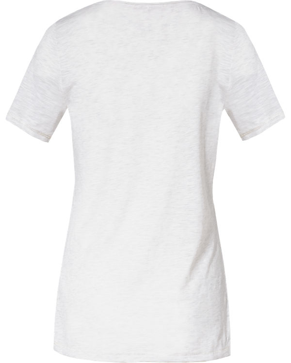 s Oliver Shirt T T creme s Oliver w4wzf6