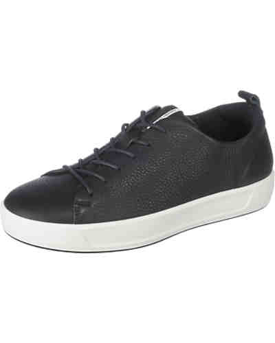ecco Soft 8 Ladies Sneakers