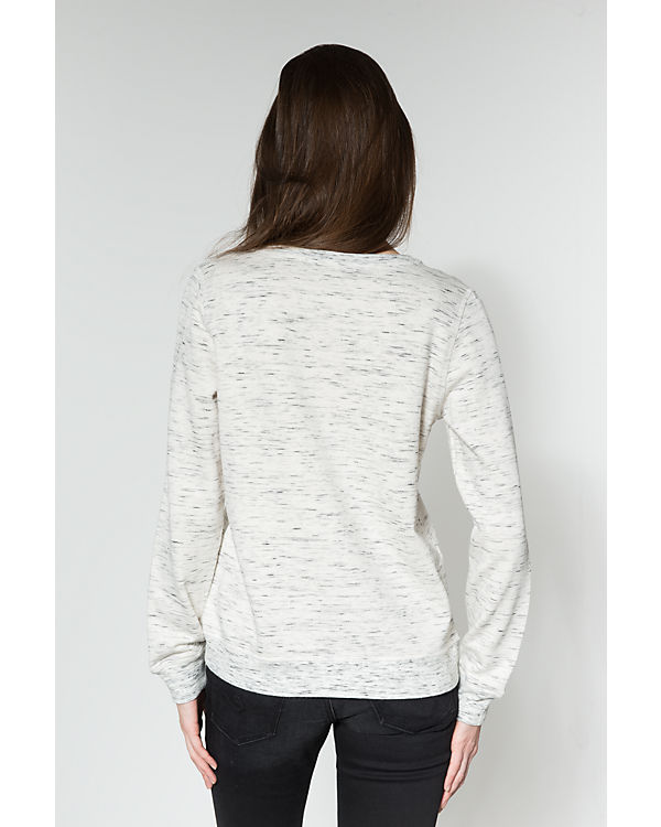 Soyaconcept Soyaconcept Sweatshirt offwhite Sweatshirt w4znq6v