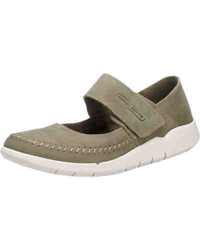 camel active Cloud 71 Ballerinas