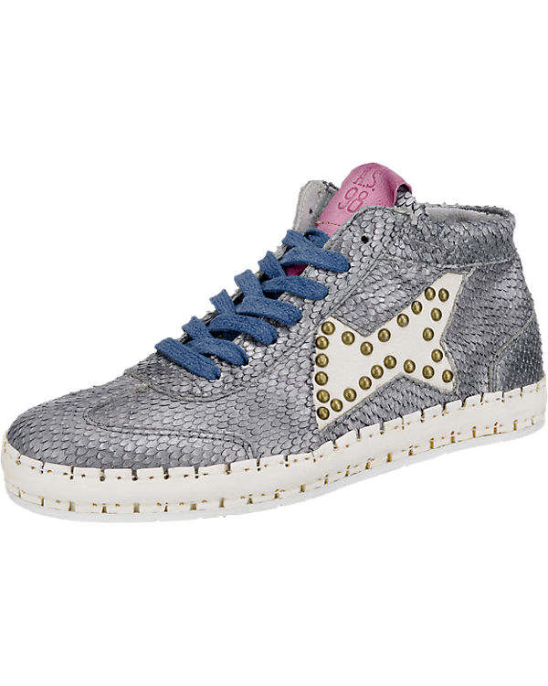 A.S.98 A.S.98 Blink Sneakers dunkelblau