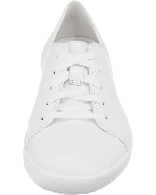 FitFlop FitFlop F-Sporty Sneakers weiß