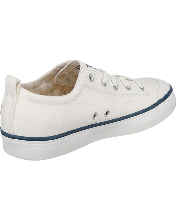KEEN KEEN Elsa Sneakers weiß