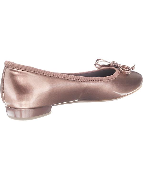 Pisa bronze JENNY JENNY JENNY Ballerinas Pisa Ballerinas JENNY rWTqO0TSn