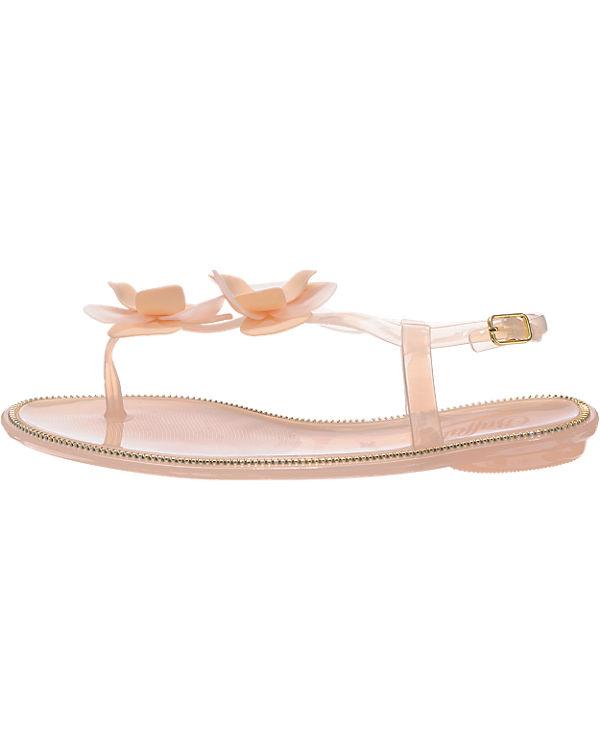 BUFFALO BUFFALO Sandaletten beige