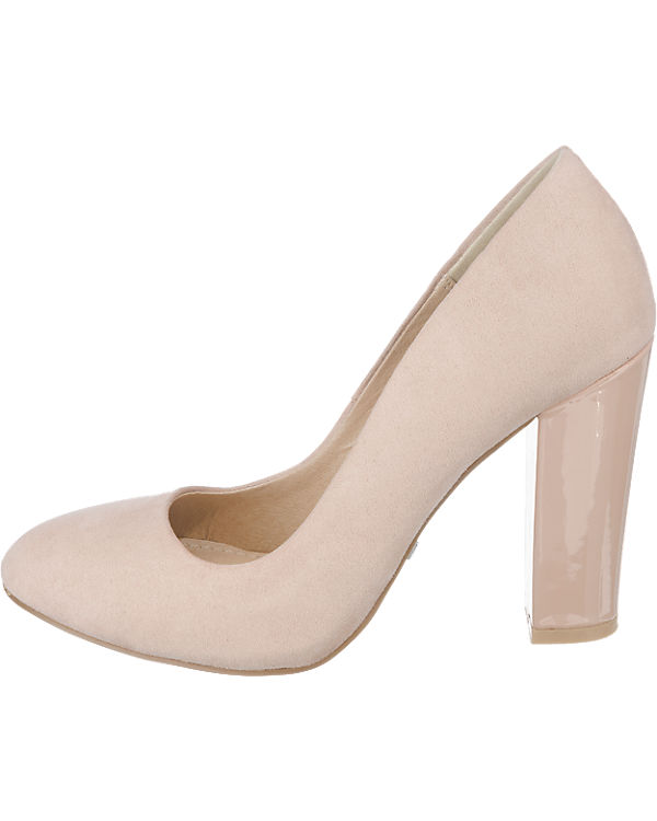 BUFFALO BUFFALO Pumps creme
