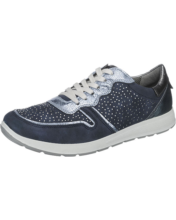 JENNY blau Sneakers Glendale JENNY JENNY JENNY gaBq88