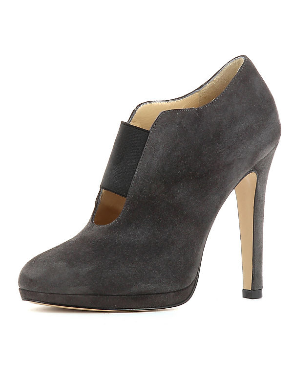 Evita Shoes Stiefeletten