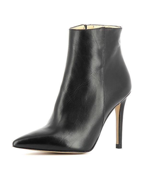 Evita Shoes Shoes Evita Evita Evita Stiefeletten schwarz Shoes schwarz Shoes Stiefeletten Evita AqYTw1gx