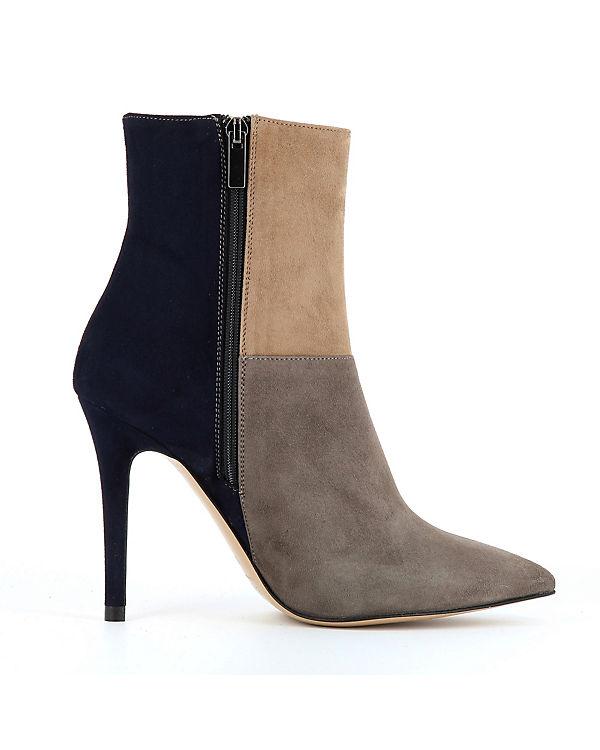 Evita Shoes Evita mehrfarbig Shoes Stiefeletten 4fw5q