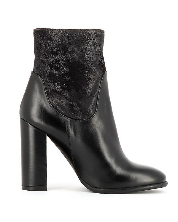 Evita Shoes, Shoes, Evita Evita Shoes Stiefeletten, schwarz b3355c