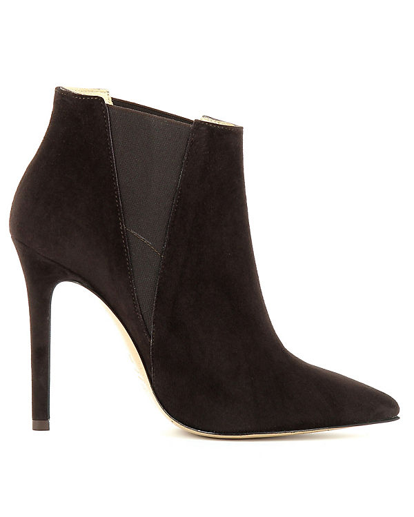 Evita Shoes, Evita Shoes Stiefeletten, braun braun braun 83e4c8