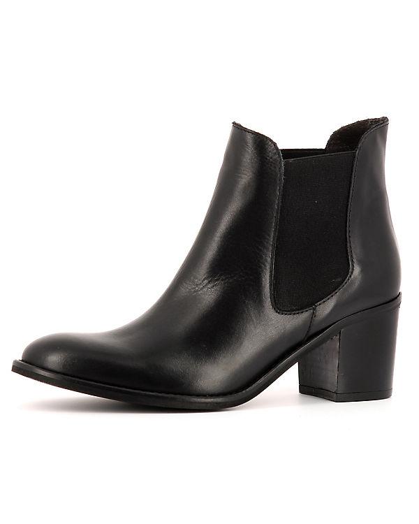 Shoes Evita Evita schwarz Shoes Stiefeletten 0Unfg