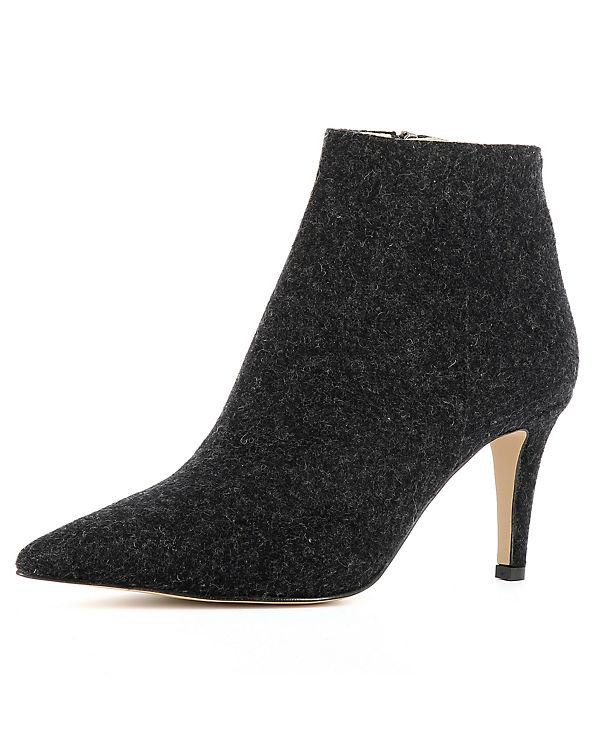 schwarz Evita Shoes Evita Evita Stiefeletten Shoes Shoes qwSp6S