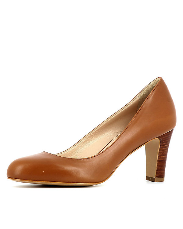 braun Evita Shoes Evita Shoes Pumps SSPOxIwHq