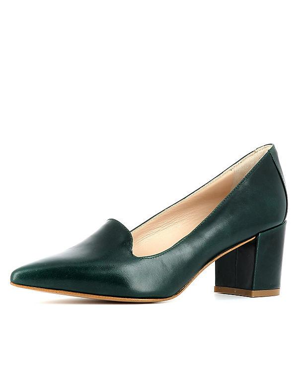 Evita Shoes, Evita Evita Shoes, Shoes Pumps, grün fa9298