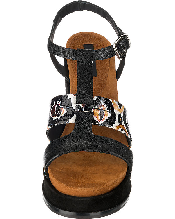 Zinda Sandaletten Sandaletten schwarz schwarz Zinda schwarz Zinda Sandaletten Zinda Zinda Zinda qAn8x4