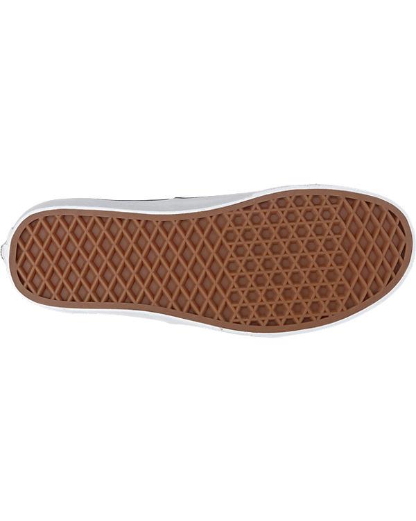 VANS VANS Authentic Sneakers mehrfarbig
