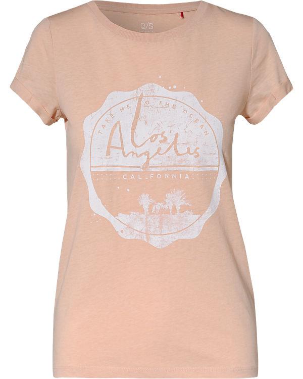 S T Shirt orange T orange Q Q Q S Shirt Shirt T S orange S Q T RYwRqA