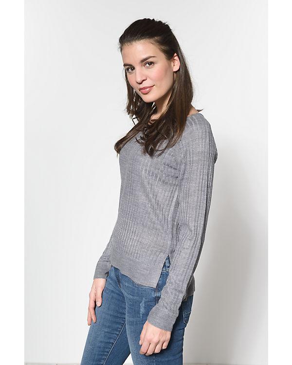 grau Pullover Pullover grau ONLY Pullover ONLY ONLY E1gxqaqw