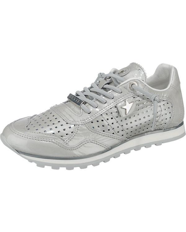 Cetti Cetti Cetti Cetti Cetti Cetti grau grau Sneakers Sneakers Sneakers 5qZEx