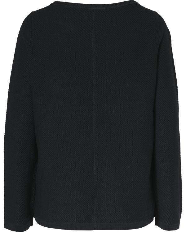 Marc O'Polo Pullover dunkelblau