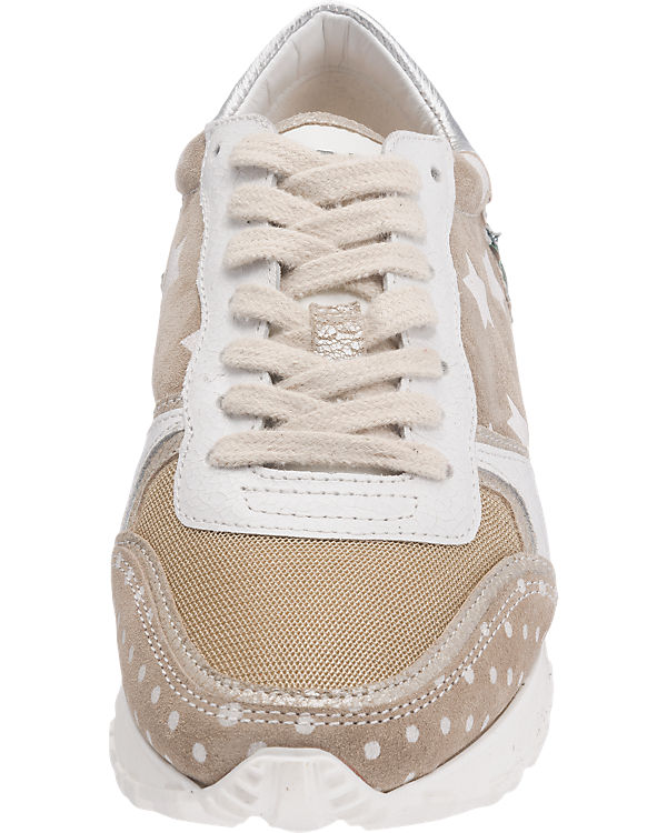 Peperosa Peperosa Sneakers beige Peperosa beige Peperosa Peperosa Sneakers qtSw1Wf