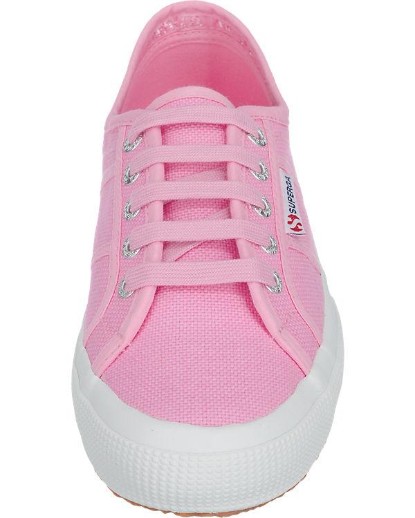 Superga® Superga® 2750-Cotu Classic Sneakers rosa