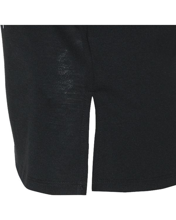 T Shirt TIMEZONE TIMEZONE Shirt schwarz schwarz T TIMEZONE T Shirt T TIMEZONE schwarz qvOSPHwR