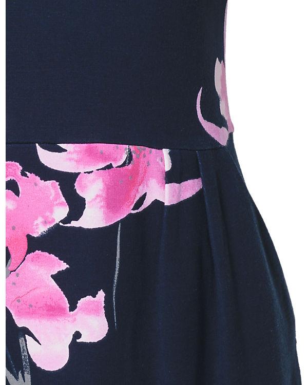 Tom Joule Kleid pink/blau