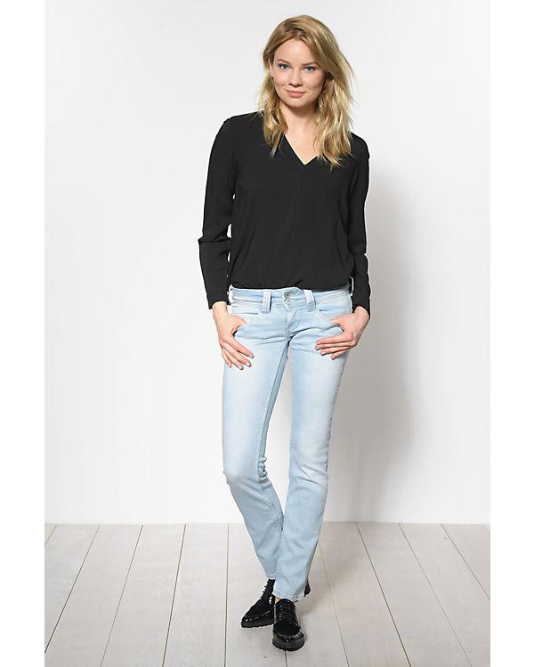 Venus Jeans denim Jeans Pepe Regular q6dwnUxEnz