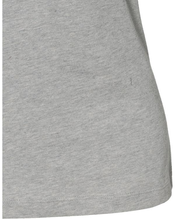 Shirt hellgrau hellgrau Shirt ONLY ONLY T ONLY T Shirt ONLY T hellgrau Shirt T hellgrau ONLY wqn1x84B1