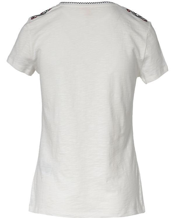 ESPRIT T ESPRIT offwhite T offwhite T ESPRIT Shirt offwhite T Shirt Shirt Shirt ESPRIT Bqgwqd