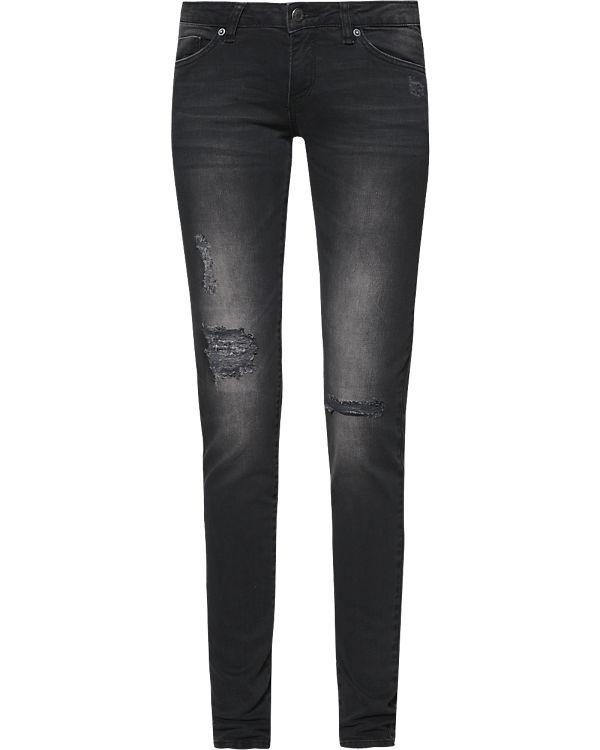 schwarz Collection Q Schulz Skinny Robin S Jeans xYUqZT1