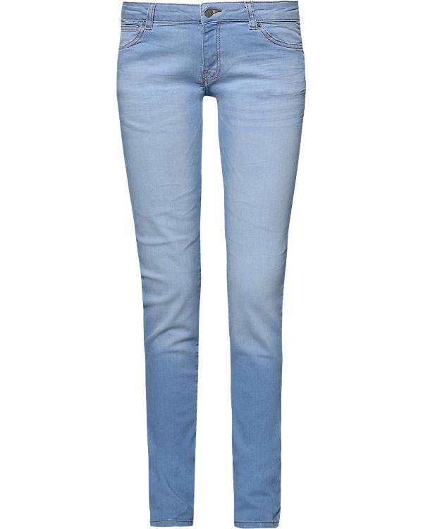 Sadie Skinny blue Q Jeans denim S wTExxYz6q