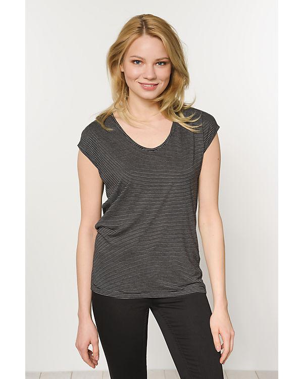 schwarz T pieces T schwarz pieces Shirt pieces pieces Shirt T schwarz pieces Shirt schwarz Shirt T XrXPwA