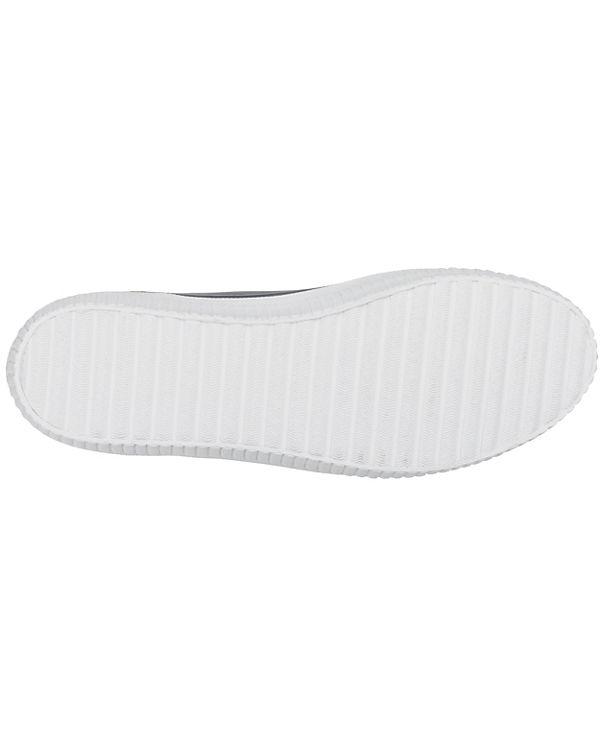 ESPRIT ESPRIT Riata Sneakers dunkelblau