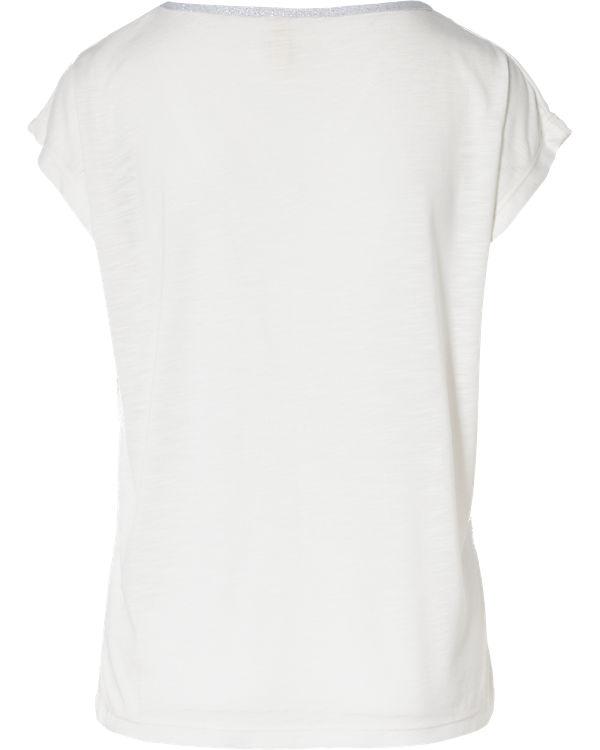 offwhite offwhite Shirt EMOI Shirt T EMOI T 75nPqxwCZ8
