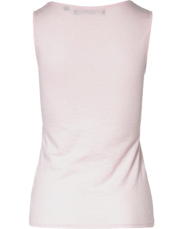 EMOI Top Top rosa rosa EMOI 1aR1qrw